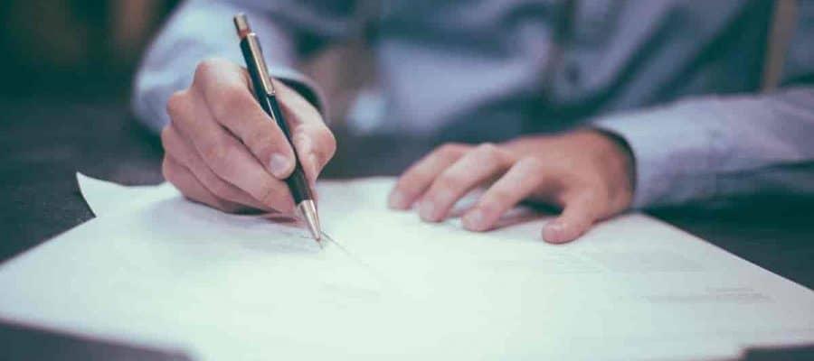 QUAL IMPORTÂNCIA DE TRADUTOR NO PROCESSO DE CIDADANIA