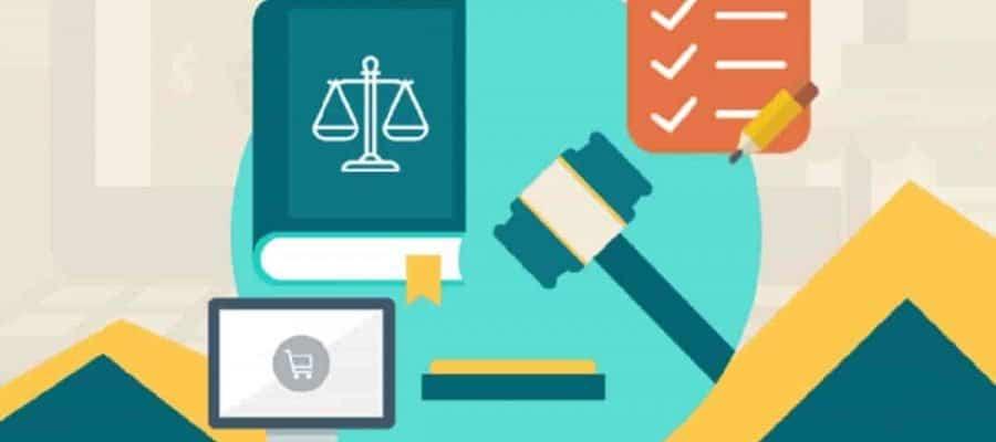 CONTROLE DE PONTO PARA UMA EMPRESA LEGALIDADE E BENEFÍCIOS