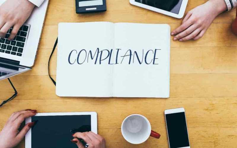 O que é Compliance e qual a importância nas empresas