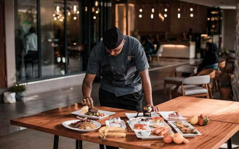 Direito leis que todo dono de restaurante deve saber